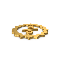 Gold Symbol Sale PNG & PSD Images