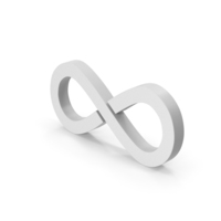 Symbol Infinity PNG & PSD Images
