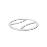 Baseball Symbol PNG & PSD Images