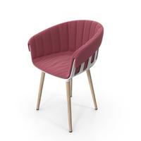 Gaber Basket Chair PNG & PSD Images