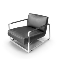 Gaston Chair PNG & PSD Images