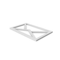 Envelope Symbol PNG & PSD Images