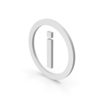 Symbol Inverted Exclamation Mark PNG & PSD Images