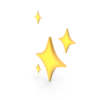 Stars Icon PNG & PSD Images