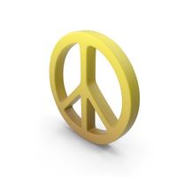 Peace Symbol PNG & PSD Images