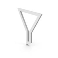 Symbol Funnel PNG & PSD Images