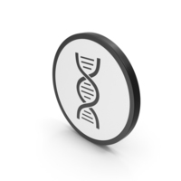 Icon DNA PNG & PSD Images