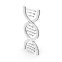 Symbol DNA PNG & PSD Images