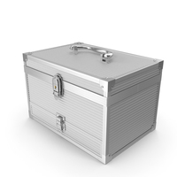 Jewelry Box for Woman PNG & PSD Images