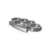 Steel Knuckles PNG & PSD Images