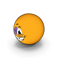 Emoji V Whipped PNG & PSD Images