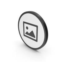 Icon Image PNG & PSD Images