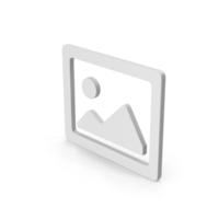 Symbol Image PNG & PSD Images