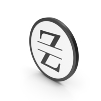 Icon Letter Z PNG & PSD Images