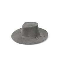 Wide Brimmed Hat PNG & PSD Images