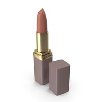 L'Oreal Paris Lipstick PNG & PSD Images