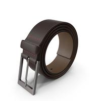 Leather Belt PNG & PSD Images