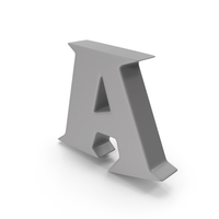 A Grey PNG & PSD Images