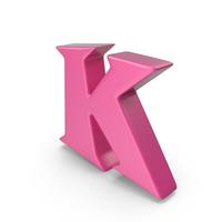 K Pink PNG & PSD Images
