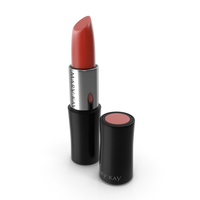 Mary Kay Lipstick PNG & PSD Images