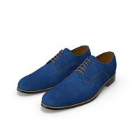 Mens casual shoes PNG & PSD Images
