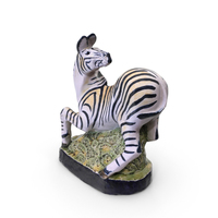 Zebra PNG & PSD Images