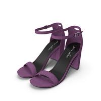 Women Sandals PNG & PSD Images