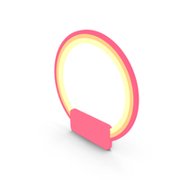 Live Illumination PNG & PSD Images