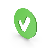 Check Icon New PNG & PSD Images