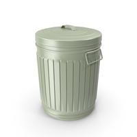 Dustbin Barrel PNG & PSD Images