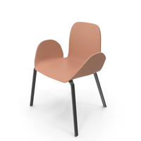 Chair 4 Leg PNG & PSD Images