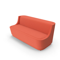 Deberenn huggi Sofa, Armchair And Table PNG & PSD Images
