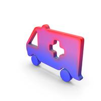 Logo Ambulance PNG & PSD Images