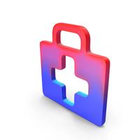 Logo Medical Kit PNG & PSD Images