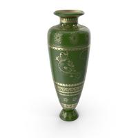 Vase Flower Pot Decorative PNG & PSD Images