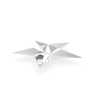 Star Glass PNG & PSD Images