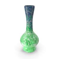 Floral Vase Pot PNG & PSD Images