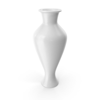 Vase Flower Pot PNG & PSD Images