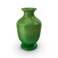 Decorative Vase Flower Pot PNG & PSD Images