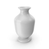 Decorative Vase Pot PNG & PSD Images
