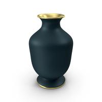 Vase Pot Decorative PNG & PSD Images