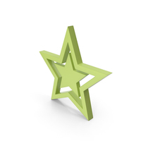 Star PNG & PSD Images