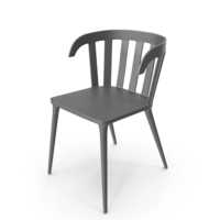 Ikea Ps PNG & PSD Images