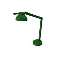 Desk Lamp PNG & PSD Images