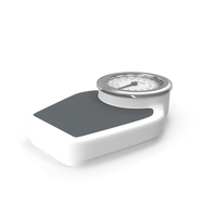 Salter Medical Scale PNG & PSD Images