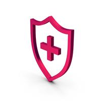 Medical Shield PNG & PSD Images