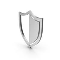 Shield Symbol PNG & PSD Images