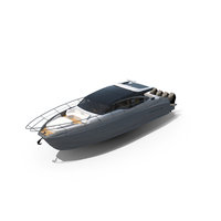 Sea Yacht PNG & PSD Images