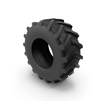 Tyre PNG & PSD Images