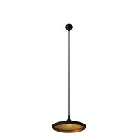 Beat Light chandelier Set Tom Dixon Loft Concept PNG & PSD Images